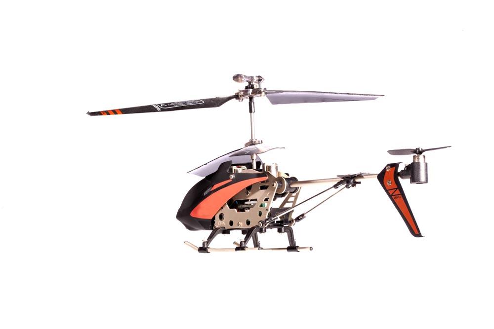 Helikopter Spielzeug