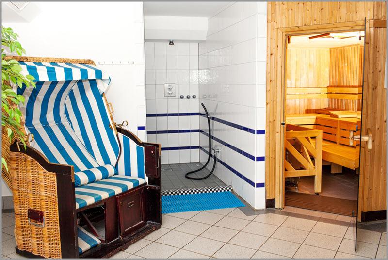 interior-sauna